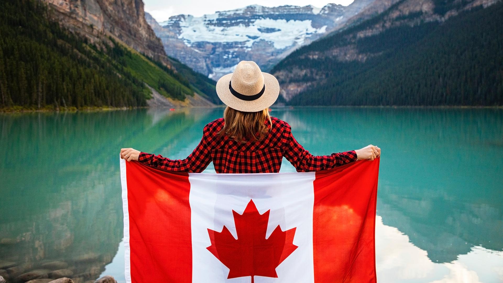 Make In Canada