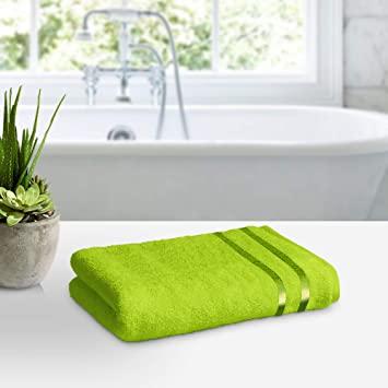 Bath Towel Image