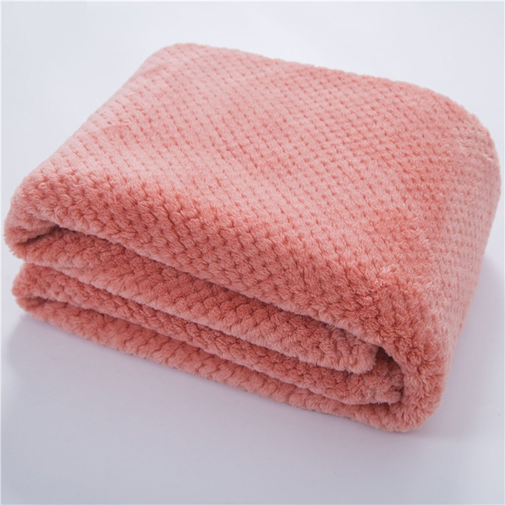 Flannelette Blanket Image