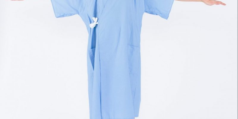 cleanplanet-intensive-care-gown