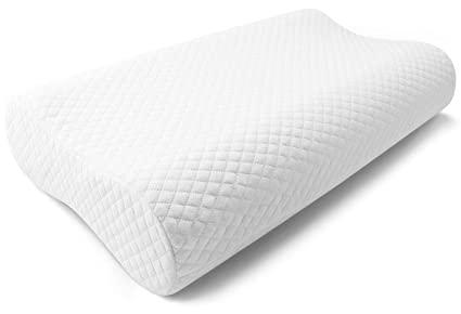 Medical Pillow Image